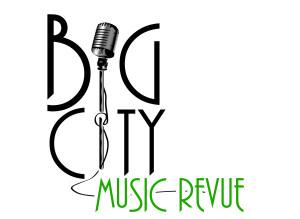 Big City 2014 FINAL