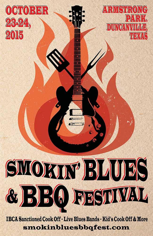 Festival-Poster-PDF-8511